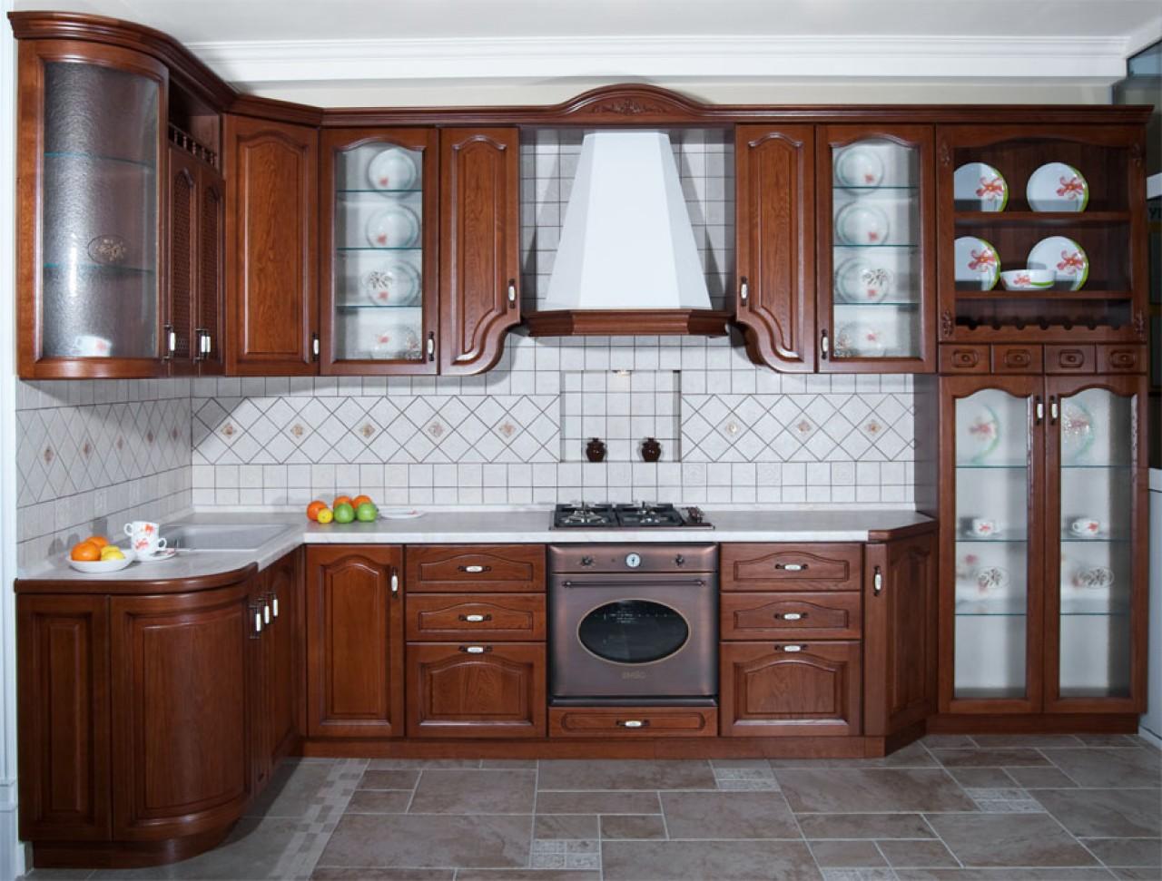Мебель для ванной капри 90 см с пеналом