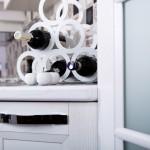 Фрагмент кухни Арли