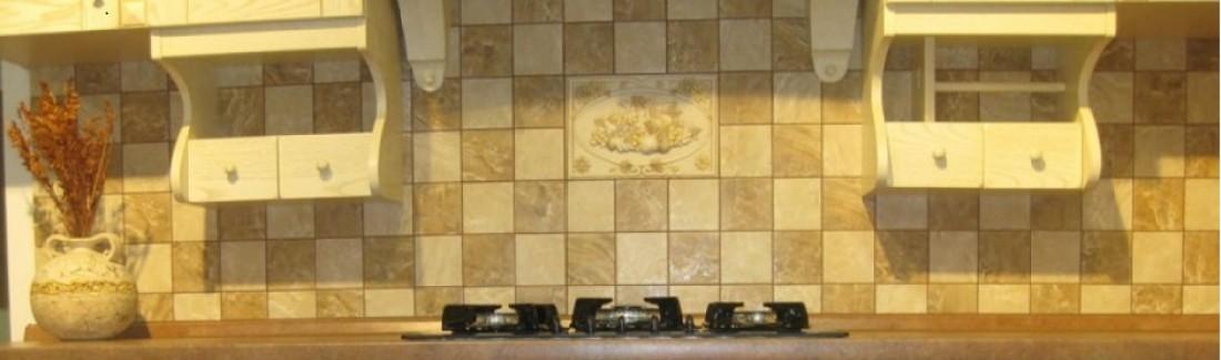 «Фартук» для кухни